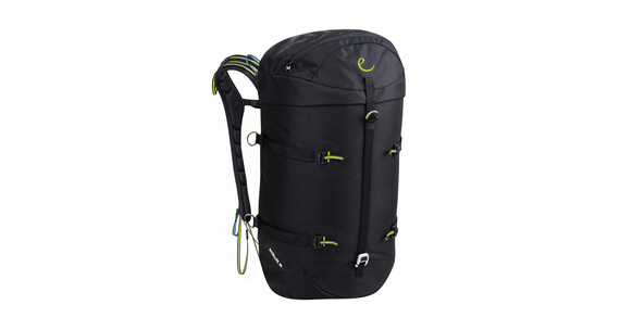 Edelrid Satellite 20 Ropebag night-oasis